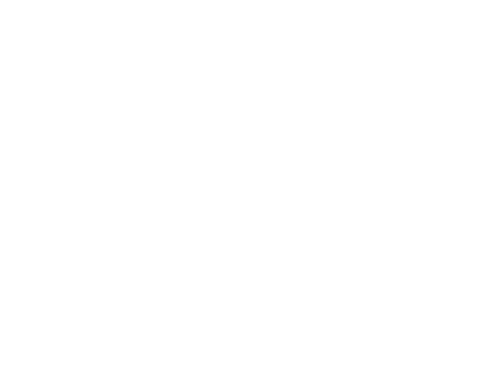 Suite Tracks Music logo